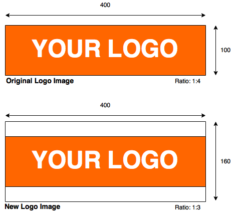 site-report-pro-cropped-logo