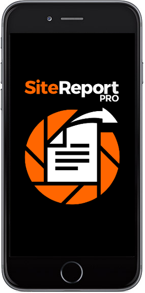 site-report-pro-app-download