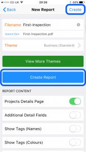 site_report_create_report_click_create_report