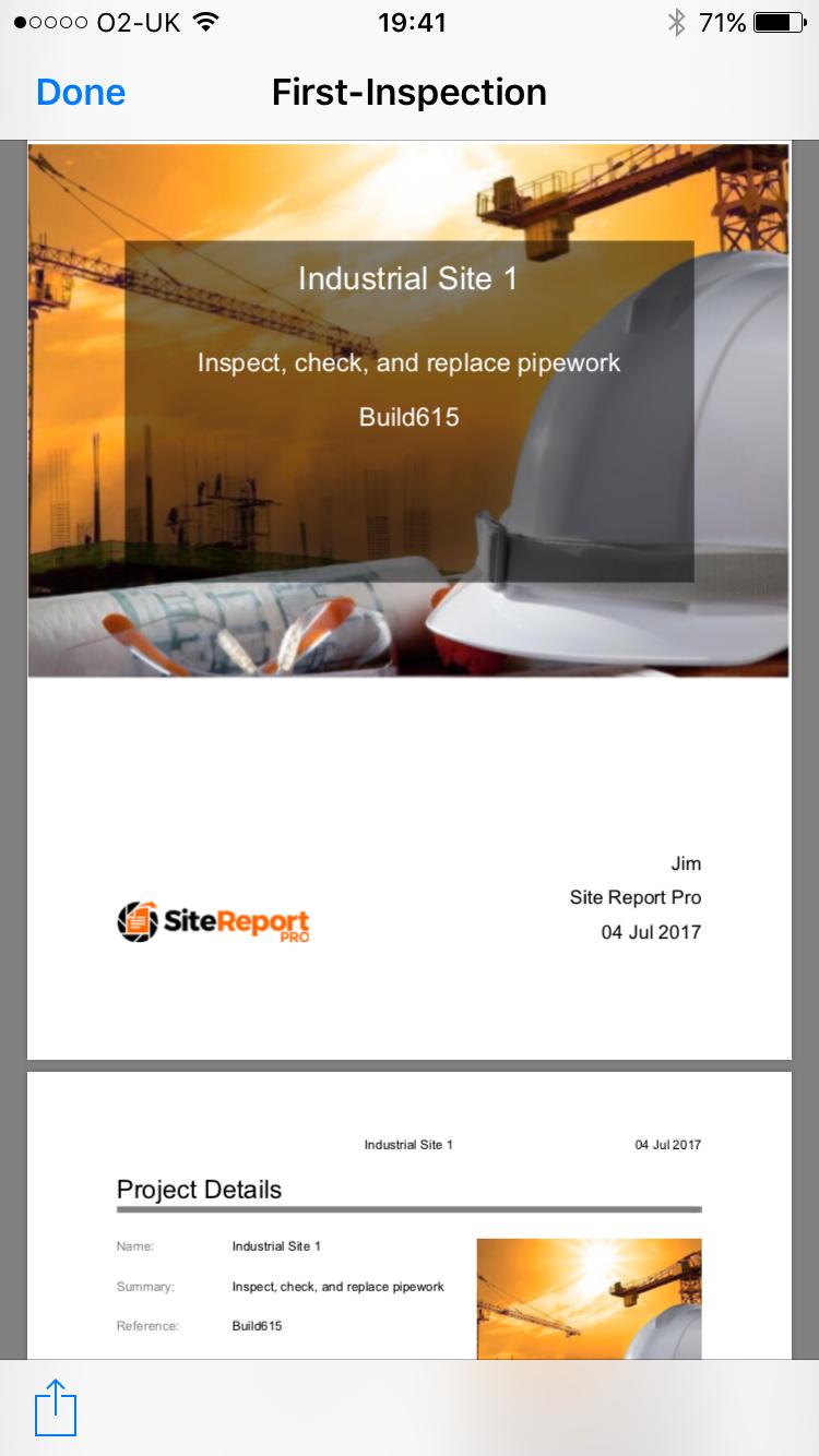 site_report_pro_10