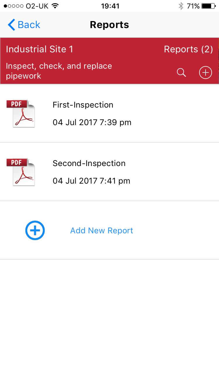 site_report_pro_11