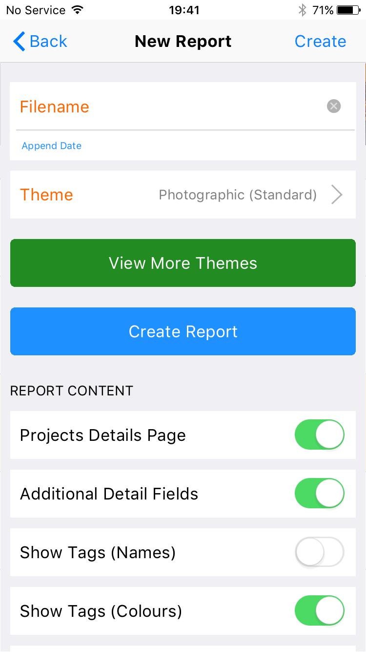 site_report_pro_12