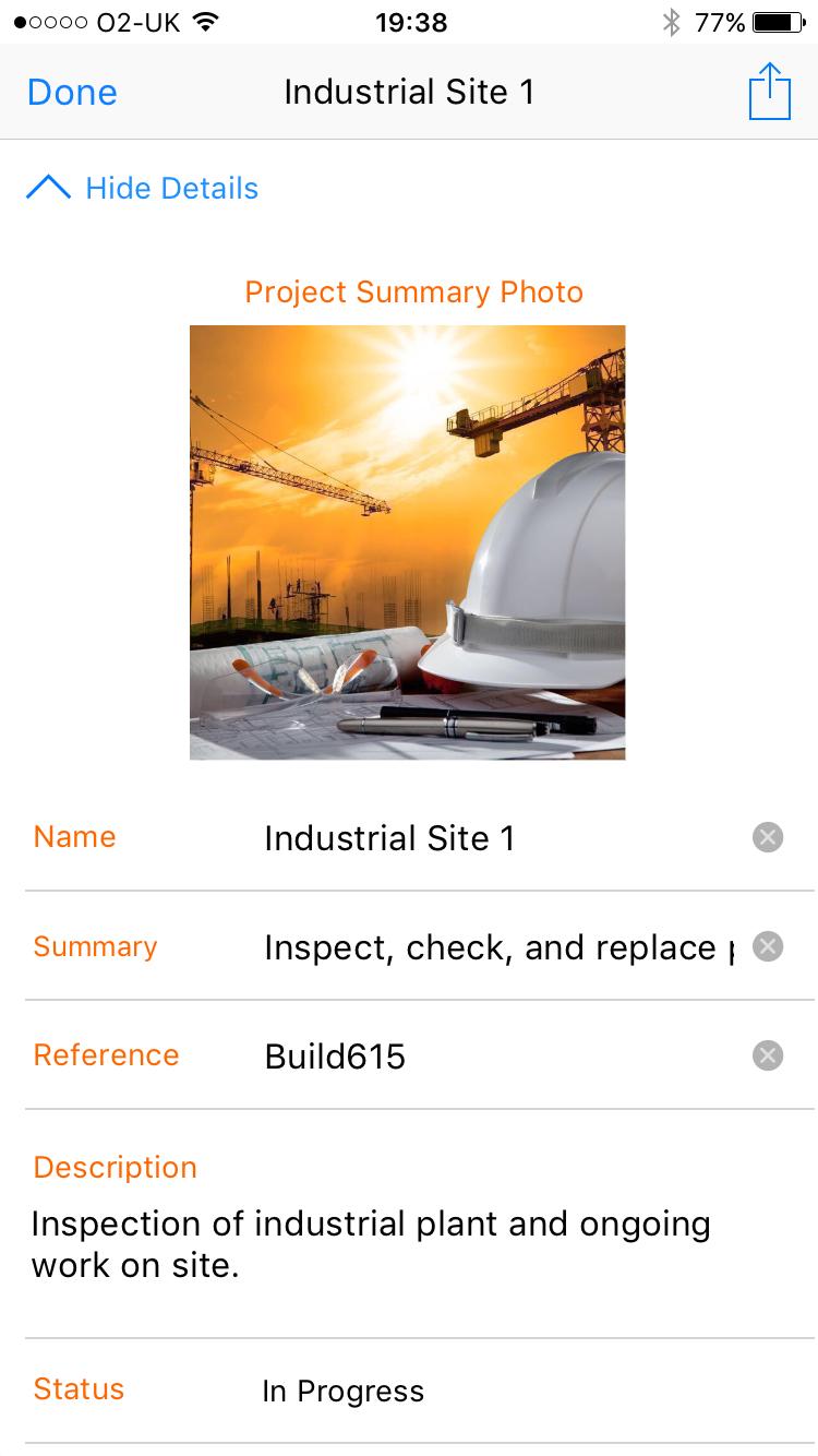 site_report_pro_3