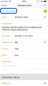 site_report_pro_edit_issue_details_click_hide_details