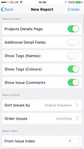 site_report_pro_report_customisation_report_content