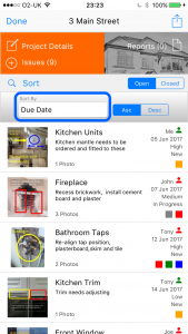 site_report_pro_sort_items_click_sort_by